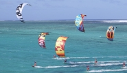 RRD Pro Kite Center MB - Gruppenspaß