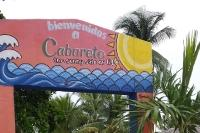 WelcometoCabarete