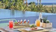 Fuerteventura - Sol Beach House