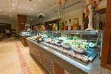 Safaga - Imperial Shams, Buffet