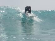 Liquid Surf Lanzarote - Wellenreiten auf den kanarischen Inseln
