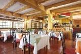 Madeira - Galosol - Restaurant
