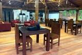 Lembeh - White Sands Beach Resort