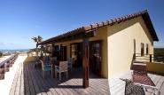 Bonaire - Sorobon Apartments, Aussicht Studios
