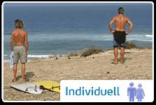 individuelle Reisepakete für Euch