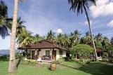 Bali - Lotus Bungalow