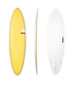 Surfboards für den Wellenreiturlaub
