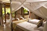 Bali,-Alam-Batu,-Bungalow-AC