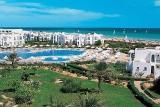 Djerba - Vincci Helios Beach