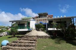 Sirius Resort