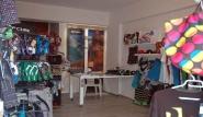 sigri-surf-center-shop2