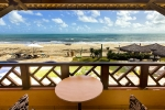 Uruau - Hotel Charm, Deluxe Zimmer Balkon