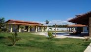 Parajuru - Casa Ipanema Sol (links)