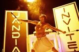Fuerteventura - ROBINSON Club Jandia Playa, Show