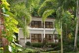 Lembeh Resort Gardenview Zimmer