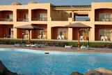 Hamata - Wadi Lahmy Azur, Pool