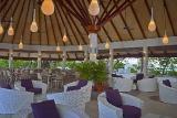 Nord Male Atoll - Bandos, Sea Breeze Bar