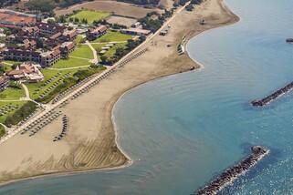 Zypern - ROBINSON Club Cyprus, Molen
