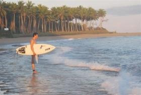 Sun and Fun Wellenreitreisen  ins Cabarete Surfcamp