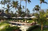 Bali - Kubu Indah Resort, Pool