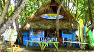 Cabarete Pauhana Surfschool