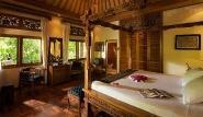Bali - Matahari Beach Resort,  Super Deluxe Bungalow