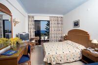Hotel Blue Horizon - Zimmerbeispiel - Rhodos-Trianda
