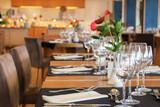 Madeira - Galo Resorts -  Atlantis Restaurant