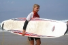 "<div><strong></strong></div><div class=""cmswysiwyg"">Surf-Betty<div class=""cleardiv"">&nbsp;</div></div>"