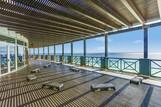 Fuerteventura - Club Magic Life, Fitnesskurse