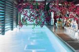 Jericoacoara - Hotel Essenza, Poolbar