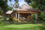 Bali - Siddhartha,  Deluxe Bungalow