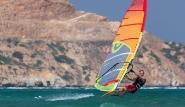 Naxos - Surf Action