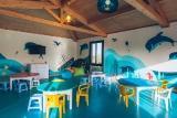 Djerba - Iberostar Mehari, Kidsclub
