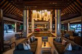 Le Morne - Paradis Beachcomber Golf Resort & Spa, Bar