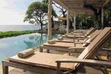 Bali - TauchTerminal - Liegen