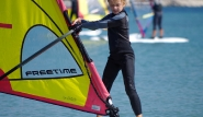 Alacati Alacati Surf Paradise Club Kids Surf Camp2