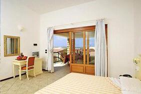 Marine-Club-Boa-Vista-Zimmer
