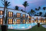 Jericoacoara - Blue Residence, Pool