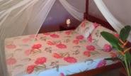 Parajuru - Casa Verde, Schlafzimmer