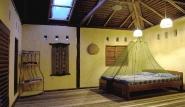 Zentral-Sulawesi - Prince John Dive Resort, Zimmer