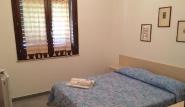 Lo Stagnone - Torre Lupa, Familienzimmer, Zimmer mit Doppelbett
