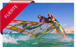 Special der Woche - Surfen - Fuerte