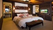 Palau - Pacific Resort, Suite
