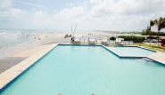 Parajuru - Vila Jardim, Pool