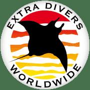 2017-ED Logo2-1