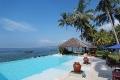 Bali - Lotus  Bungalows, Pool