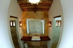 Sao Miguel do Gostoso - Bangalo Kauli Seadi, Zimmer
